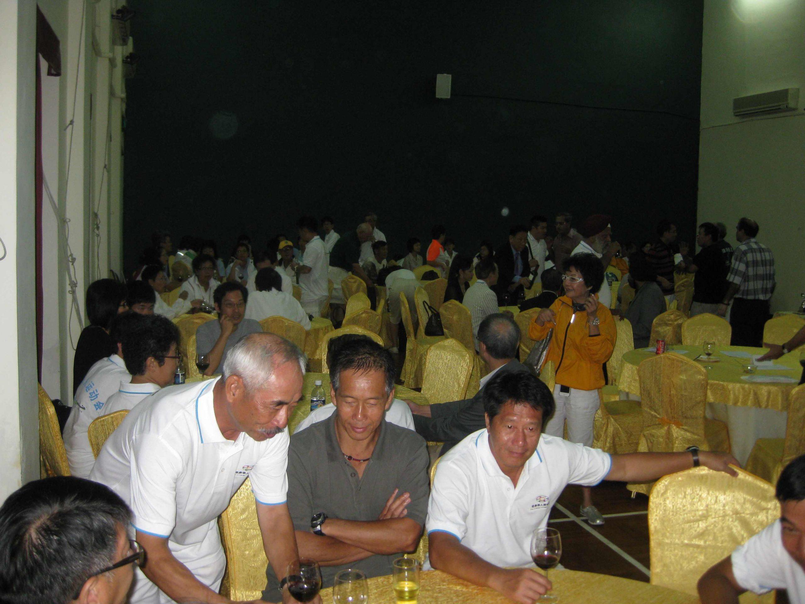 17_IRC_LawnBowl2011