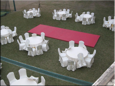 Outdoor_Party_Lounge